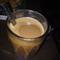 pencinta-kopi-instant-sachetan-kini-punya-rasa-yang-semakin-bervariasi-gan