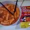 makanan-korea-pedesnya-nampol-seriteokbokki