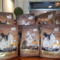 1769-all-about-cat-food-dry-food-kibble---wet-food-canned-1769