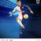 chelsea-football-club-2018-2019-keeptheblueflagflyinghigh--chelsea-kaskus