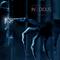 review-insidious-the-last-key---sekuel-insidious-paling-nggak-serem
