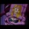 anime-dan-masa-kecil-anak-milenial