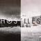 review-hostiles---salah-satu-film-western-paling-brutal-yang-pernah-ane-tonton