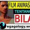ketika-kisah-bilal-di-jadikan-film-animasi-3d