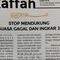 jk-perintahkan-pengurus-masjid-bakar-indonesia-barokah