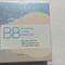review-wardah-bb-lightening-cake-powder