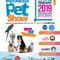 ngumpul-ngumpul-sama-komunitas-hewan-peliharaan-di-jakarta-indonesia-pet-show-2019