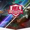 pertama-kali-di-indonesia-liga-esports-antar-kampus-resmi-digelar