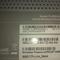 review--discuss-pengguna-router-tp-link-tl-mr3420-tl-mr3220---part-1