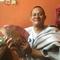 erye-lounge-new---angkringan-regional-yogyakarta----part-10