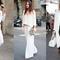 baju-putih-juga-bisa-membuatmu-tampil-trendy-kok-sis