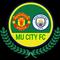 forum-diskusi-sepakbola-nasional----part-5