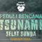 penyerahan-donasi-kaskus-peduli-tsunami-selat-sunda