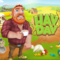 ios-android-hay-day