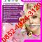 maximax-peluang-bisnis-spektakuler-2019--wa-085213243129