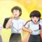 captain-tsubasa-anime-thread--captain-tsubasa-remake-april-2018