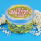 unik-toko-online-australia-menjual-lilin-aroma-terapi-beraroma-mie-goreng