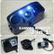 mitsubishi-xpander---next-generation-mpv---part-1