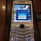 mengenang-7-ponsel-terbaik-blackberry-sepanjang-masa-sebelum-ditendang-android