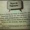 bad-valentine
