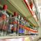 dipaksa-minum-miras-oleh-sang-ayah-remaja-13-tahun-di-china-keracunan-alkohol