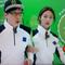 variety-show-sbs-running-man----korean-variety-show--new-home---part-3