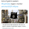 all-about-konflik-timur-tengah-dan-afrika-utara-menghadapi-terorisme-part-3---part-6