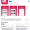 rating-bukalapak-terjun-bebas-di-app-store