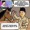 prabowo-cemas-duit-ri-lari-dibawa-unicorn