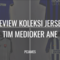 review-jersey--koleksi-jersey-tim-medioker