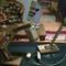 coc-diy-lampu-meja-belajar-dari-kardus--led-bekas