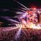deretan-festival-musik-di-singapura-yang-sayang-kalau-dilewatkan-begitu-saja