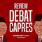 review-debat-capres-belajar-ttg-kepemimpinan-dari-no1-dan-berjiwa-besar-dari-no2