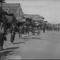 lewat-rekaman-122-tahun-lalu-kita-bisa-melihat-jepang-di-era-meiji