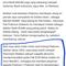 jokowi-menyerang-prabowo-jk-buka-fakta