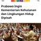 politik-tanah-jokowi-bikin-prabowo-dan-amien-rais-geger
