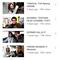 7-youtuber-indonesia-yang-tinggal-di-luar-negeri-cekidot