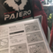 pajero-sport-lovers-kaskus---part-4