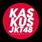 coc-kuis-cerdas-cermat-jkt48-by-kaskus-jkt48