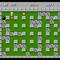 gamer-veteran-pasti-pernah-memainkan-8-game-di-era-8-bit-ini