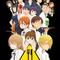 anime-review-working---sebuah-ending-yang-mengesankan
