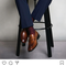 all-about-dress-shoe-sepatu-formal