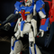 gundam-lounge-beta-ver-200---part-2