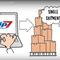 bingung-cari-perusahaan-jasa-pengiriman-dari-amerika--inggris-ke-indonesia