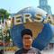 jelajah-singapura-dalam-berbagai-aktivitas-berbeda