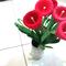 cup-jelly-disulap-jadi-bunga-cantikk-bikin-sendiri-yuk