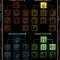 tap-titans-2---lounge-and-clan-recruitment-rebirth