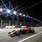 panduan-buat-agan-yang-mau-nonton-f1-singapore-grand-prix-2019