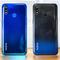 realme-3-si-smartphone-terjangkau-dengan-os-android-pie-lengkap-gan