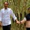warga-palembang-wefie-bareng-presiden-jokowi-di-jembatan-ampera